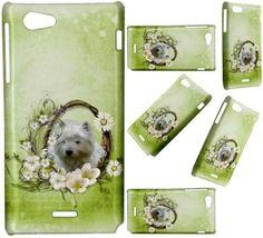 Verschiedene Handy-Cover in PVC, Silikon, Mix aus PVC & Silikon, mit 3D-Druck und Motiverstellung nach Kundenfotos.
