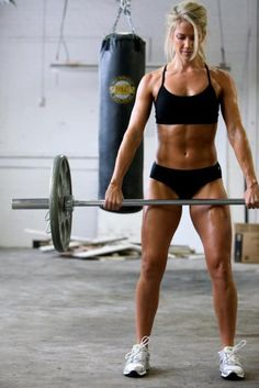 I'm going to explain you why the deadlift is a must do exercise,and how to do it right. Girls,read very carefully,because this is a body changing exercise. Bodybuilding Motivation, Bodybuilding Workouts, Benefits Of Exercise, Do Exercise, Deadlift Benefits, Fitness Inspiration, Motivation Inspiration, Crossfit Inspiration, Fitness Models