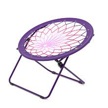 Gallery For Blue Bungee Chair