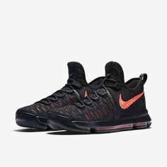 buy popular 39e2e 5f104 Access Denied. Zapatillas De BaloncestoHombresNike Zoom. Nike Zoom KD 9 ...