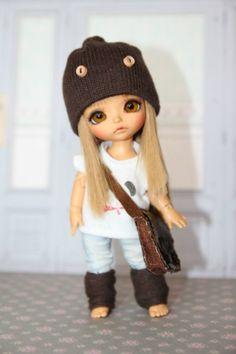Много разных вещей для Lati, Pukifee / Все для BJD / Шопик. Продать купить куклу / Бэйбики. Куклы фото. Одежда для кукол