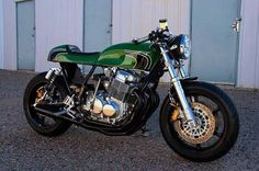 「bolt caferacer」の画像検索結果