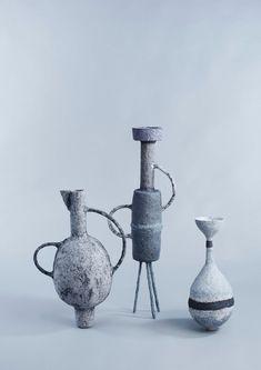 In/Out: Ben Branagan 'Monuments'