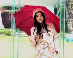 เสื้อกันฝน แบรนด์ PORT' RAIN