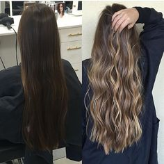 hairbypris - Google Search