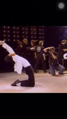 Michael Jackson Painting, Michael Jackson Story, Michael Jackson Images, Michael Jackson Dangerous, Michael Jackson Neverland, Michael Jackson Wallpaper, Mike Jackson, King Of Music, The Jacksons