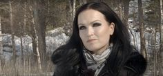 "Tarja Turunen talks about ""The Shadow Self"" album, part 1/4 https://www.youtube.com/earmusicofficial PH: https://web.facebook.com/Tarja-Forever-1452053081778175/"