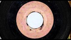 Alton Ellis Soul Groover