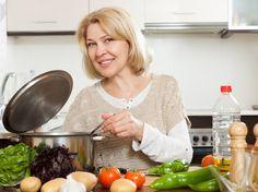 #10 Regeln für gesunde Ernährung - aponet.de: aponet.de 10 Regeln für gesunde Ernährung aponet.de Vollwertig und abwechslungsreich essen…