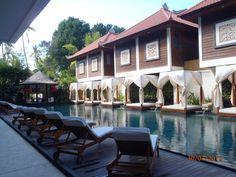 Astagina Resort (Bali/Legian) - Resort Reviews - TripAdvisor