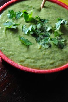 avocado tomatillo salsa 0191 Avocado Tomatillo Salsa  sponsored spicy recipes salsas dips mexican holiday recipes dinners appetizers