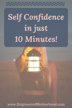 Increase your Self Confidence in Just 10 Minutes! #startup #entrepreneur #onlinebusiness