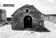 Ali Pashe Tepelena Castle - Albania Culture Technology World Albania @ PINA Photography https://www.facebook.com/twalbania?ref_type=bookmark