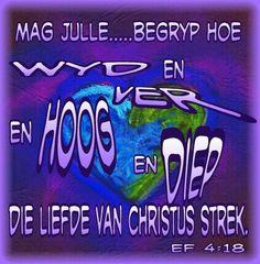 Ef 4:18 **By__[↳₥¢↰]#Emsie**