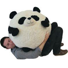 382 Fantastiche Immagini Su Panda Panda Panda Cuccioli