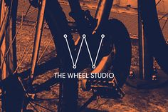 The Wheel Studio on Behance