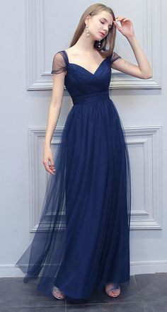 150 Best Bery Love Women Special Occasion Dresses images  7d62b8c63206