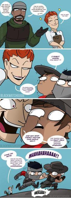 Blackwatchguide.tumblr.com