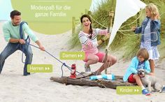 Bei Schwab findet Ihr angesagte #Mode für Frauen, Männer und den Nachwuchs!