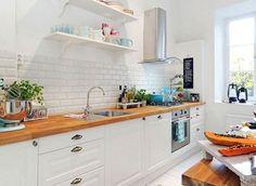 Scandinavian-kitchen-designs-24