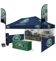 Display Solution offers a wide range of custom printed with fast shipping. Our Canopy tents are the ideal option for any or promotional Our canopy tents are completely UV, fire, and water-resistant. Order our high-quality and get noticed in the crowd. Pop Up Canopy Tent, Canopy Outdoor, Indoor Outdoor, Outdoor Signs, Commercial Canopy, Portable Canopy, Custom Canopy, Custom Flags, Outdoor Events