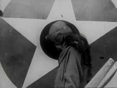 Aviator Kay Stinson (1917) - San Francisco California