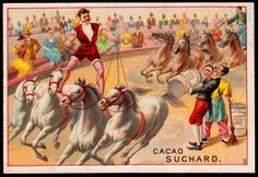 """https://flic.kr/p/Hg9JUQ 
