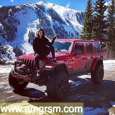 Wrangler Unlimited, Dirt Bikes, Jeep Wrangler, Jeeps, Offroad, Tractors, Monster Trucks, Vehicles, Sexy