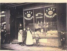 1900 shops - Pesquisa Google