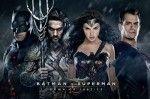 Gal Gadot as Wonder Woman In Batman V Superman 2016
