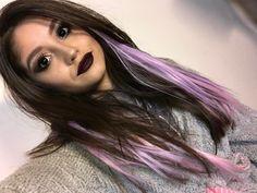 Ya vieron el nuevo video de mi canal de YouTube ? #PresentandoAmiHermana ❤️❤️❤️ Dove Cameron, Disney Channel, Sou Luna Disney, Kylie Jenner, Selena Gomez, Pink Streaks, Cabello Hair, Youtubers, Halloween Face Makeup