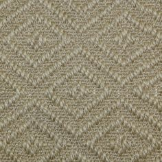 Durable carpeting for bedrooms and living room in a taupe for Best carpet for high traffic