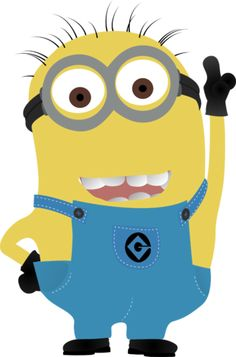 24 hour shipping on most orders.put Lovely Despicable Me minions Jerry pictures on a t-shirts and custom made it at HICustom.net.