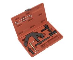 BMW //M47//M57 //Landrover//MG DIESEL ENGINE CAMSHAFT ALIGNMENT TIMING TOOL