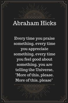 Do you want to go one step further in your law of attraction journey? Then you should think about attending an Abraham Hicks workshop! Find out everything you need to know about going to an Abraham Hicks seminar! Affirmations Louise Hay, Positive Affirmations For Success, Money Affirmations, Positive Quotes, Healing Affirmations, Gratitude Quotes, Positive Mind, Manifestation Law Of Attraction, Law Of Attraction Affirmations