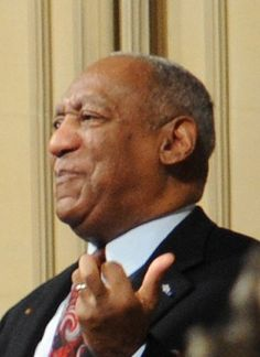Bill Cosby In Cosby earned a Doctor of Education degree from the University of Massachusetts Amherst. His dissertation discussed the use of Fat Albert and the Cosby Kids as a teaching tool in elementary schools. Enfp Personality, Personality Profile, Myers Briggs Personality Types, Myers Briggs Personalities, The Comedian, Bill Cosby Quotes, Thomas Lennon, Cosby Kids