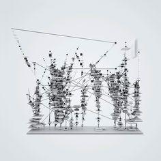 查看此 @Behance 项目: \u201cRecent Projects\u201d https://www.behance.net/gallery/48352577/Recent-Projects