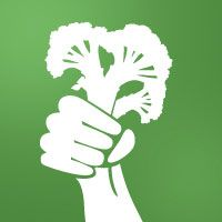 Food Policy Action - Colorado...website that lets you see how different reps have voted on agriculture and food safety issues