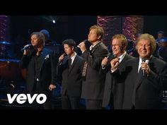 50 vidego songs....Bill & Gloria Gaither - Going Home [Live] ft. Bill Gaither - YouTube