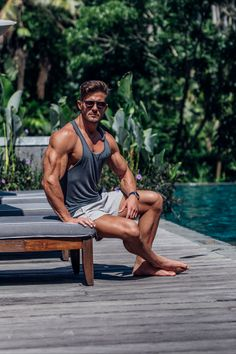 Designed for comfort, engineered for performance Mode Masculine, Barefoot Men, Fitness Photoshoot, Stylish Mens Outfits, Muscular Men, Attractive Men, Mens Fitness, Male Models, Sexy Men