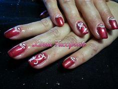#nail #nails #nailart #nailsalonlf #refillgel #unghie #giaveno #ricostruzioneunghie #ultraslim #beauty #gelmanicure #nails #nail #nailart #bellezza