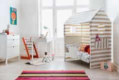 Stokke Home 150225-B17R9458 White Kopie 2