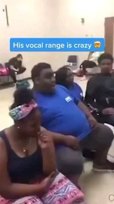 Super Funny Videos, Funny Video Memes, Funny Short Videos, Really Funny Memes, Stupid Funny Memes, Funny Relatable Memes, Cool Music Videos, Feel Good Videos, Good Music