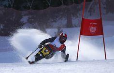 La Molina, sede de la Copa del Mundo de esquí alpino Paralímpico | Lugares de Nieve