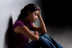 How to Spot Early Signs of a Struggling Young Adult ~ Increased Stress Puts More Teens at Risk