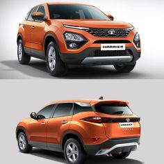 we have seen Tata Harrier SUV. The picture of SUV has been seen tested across India and even the official picture has been seen. Tata Motors Cars, Tata Cars, Motor Vehicle, Motor Car, Bus Shelters, Shiva Art, Cute Girl Photo, Design Room, Pickup Trucks