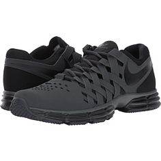 99bd6fdcc70f8 9 Best Cross Trainers images in 2018 | Cross trainer, Training shoes ...