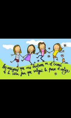 #amistat