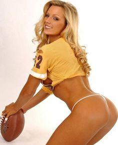 San Diego Super fan...