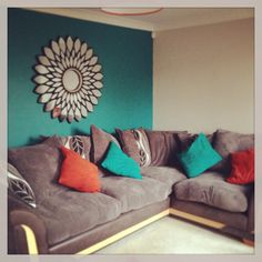 1000 Images About Living Room 2013 On Pinterest Teal Living Rooms Fairy L
